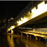 HGFGD-021  铁路公路桥梁隧道金卤灯高压钠灯防眩泛光灯效果图