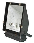 HGFGD-020  一体化大功率1000W金卤灯泛光灯